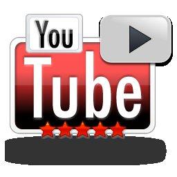Inspiring Videos!